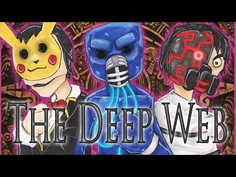 1 | The Deep Web