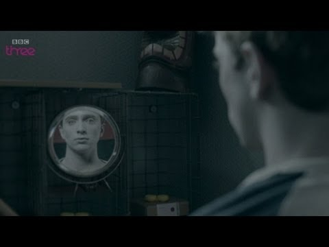 In The Flesh Launch Trailer - BBC Three