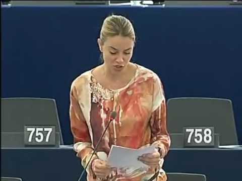 Barbara Matera – Donne e cambiamenti climatici 20 Aprile 2012