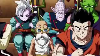 Dbs 130 episode English subbed