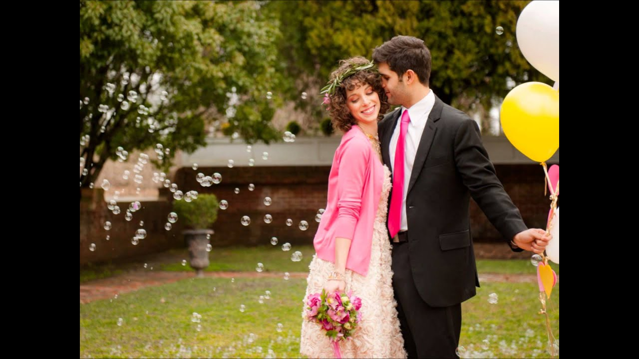 Historic mankin mansion wedding
