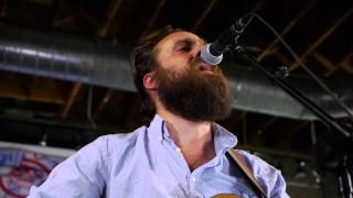 Watch Iron & Wine Jesus The Mexican Boy video