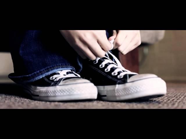 Cordones - Trailer