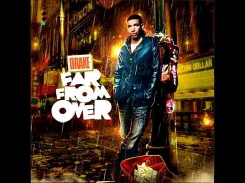 Drake - My New Shit