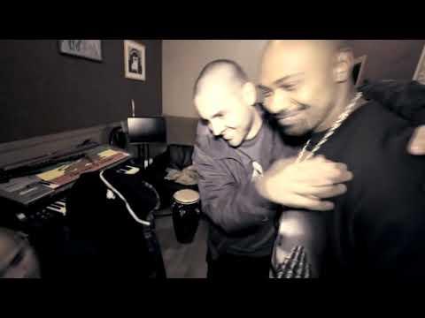 A.X.L. feat. Flora Matos & MV Bill - Não, Mano! (Remix)