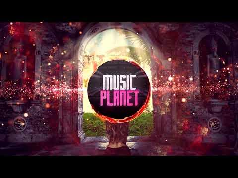 Legnagyobb Magyar Club Mix Vol.27 2019 by MusicPlanet