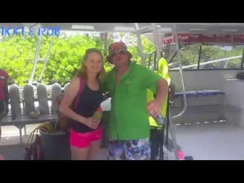 Carnival Fascination Bahamas 2015