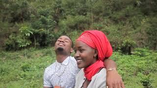 Nancy S01E03 Rwanda Tv show  Rwanda Film
