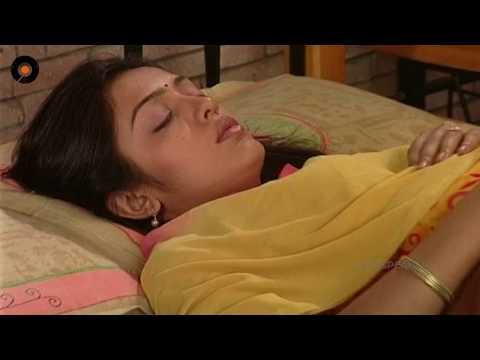 Episode 611 | Chakravakam Telugu Daily Serial | Loud Speaker