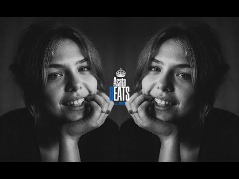 Магомед Аликперов и Анора - Лети цвети моя звезда (lyrics)