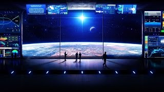 Flat Earth Clues 2015 Channel 60 second trailer - Mark Sargent ✅