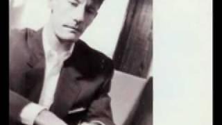 Watch Lyle Lovett La County video