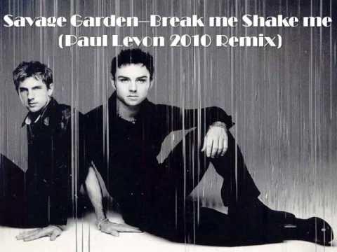 скачать break me shake me
