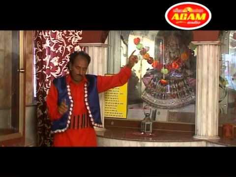 JAI MATA DI | Devotional Punjabi mata di Bhent | Official Video | Sony gohar