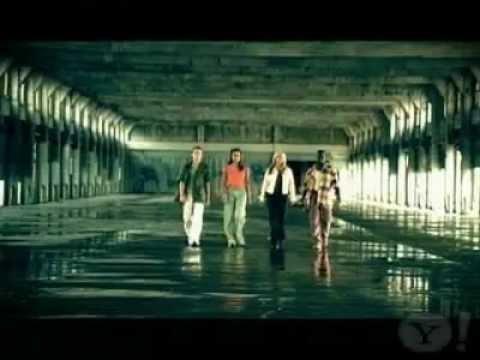 Boyz N Girlz United - Messed Around Video