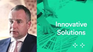 Ireland's Construction Services Industry