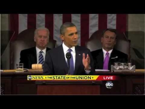 Obama on Green Energy.mov