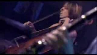 Vídeo 416 de Caetano Veloso