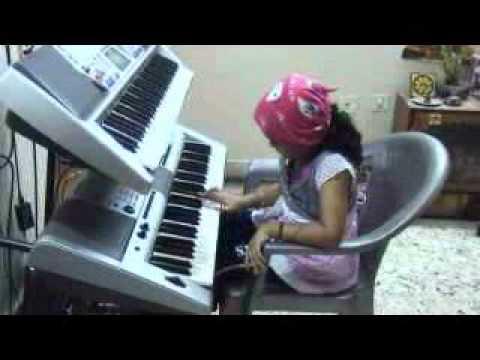 Jaha Dal Dal Par Sone Ki Chidiya Niranjanaa (raima) video