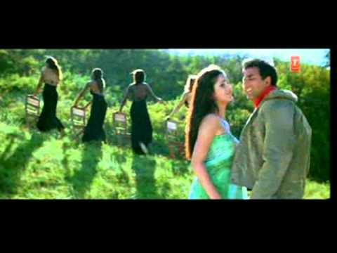 Fana Fanah Ye Dil Hua Fanah (full Song) Film - Hum Ko Deewana Kar Gaye video