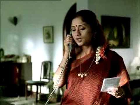 Funny Heinz india Housewife ad -AdsCritics.com