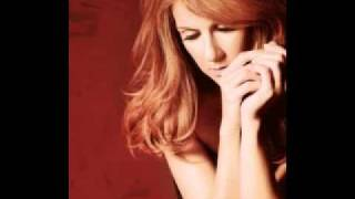 Watch Celine Dion You Make Me Feel (Like A Natural Woman) video