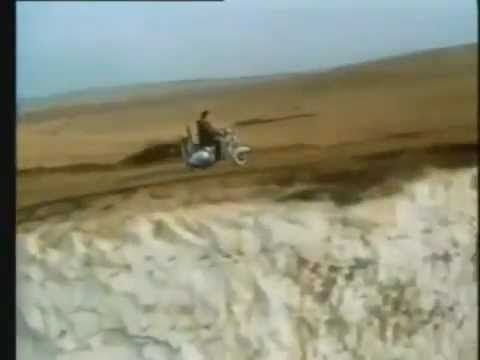 The Who - QUADROPHENIA -