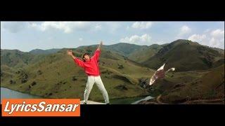 download lagu Pehla Nasha Full Song    Udit Narayan gratis