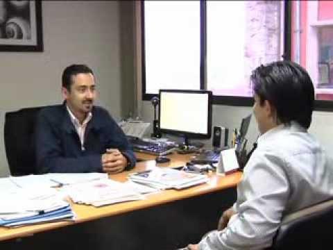 PUBLICA EL DIARIO OFICIAL DE LA FEDERACIÓN LA NUEVA LEY FEDERAL DE ARCHIVOS