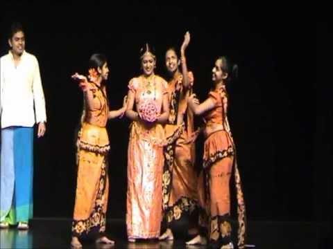 Kulagedarin Dumbara Kanduwatiye video