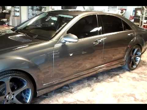 How much does a 2011 mercedes s550 cost for How much does a mercedes benz cost