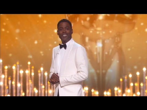 9 Times Diversity Took The Spotlight at The Academy Awards