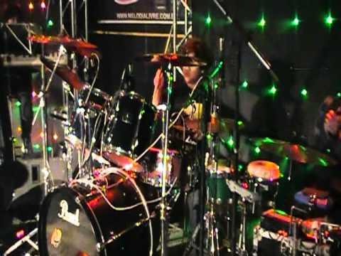 Dreamer - Ozzy Osbourne video