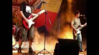 Vídeo 2 de Pastel de Miolos