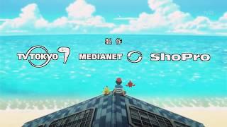 Pokémon amv [Jump up super star] Super Mario Odyssey parody