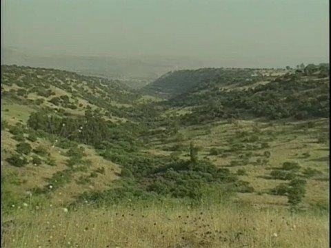 Israel Travel Doc - Part 09
