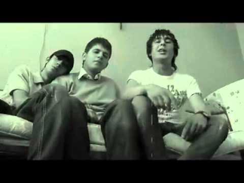 Efecan Cix flow - DumanLA Bas basa
