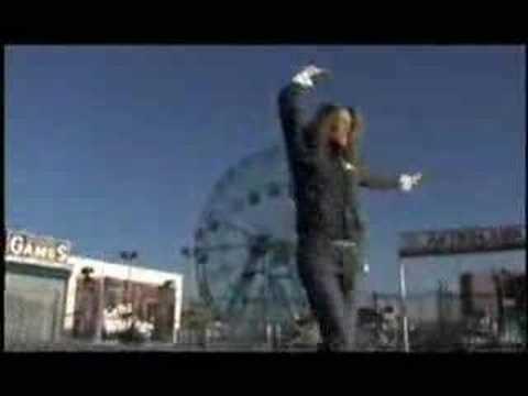 Bethany Joy Lenz - Songs In My Pocket