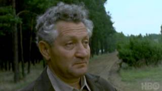 Claude Lanzmann: Spectres Of The Shoah (HBO Documentary Films)