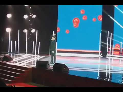 Лепс Рассказывает Анекдот