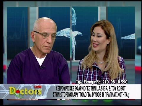 Show The Doctors Live Doctors Live tv Show Episode