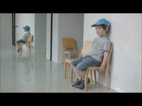 SIXKID / Grasshopper kids chair - sixay furniture