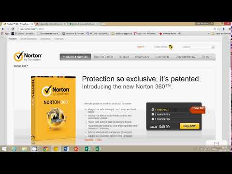 Fixit top 3 paid antivirus firewall software for fall 2014