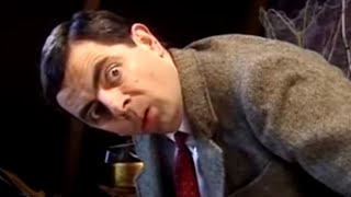 Best of Bean | Funny Episode | Classic Mr Bean