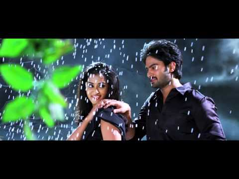 Vennelaina Remix Song - Premakathachitram- Telugu Movie Songs video