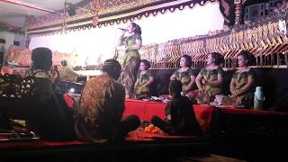 Ki Eko Suwaryo Goro Goro 2017 live Sekarteja Adimulyo