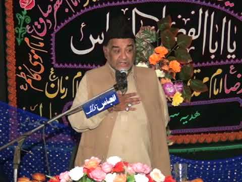 14rabbi ul awal217 zakir safdar raza bukhari shehray asadullah