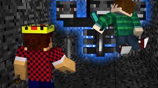 видео игры майнкрафт аид новые серии бед варс