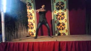 tumi ami new dj hot dance by sagor