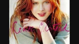 Watch Renee Olstead Summertime video